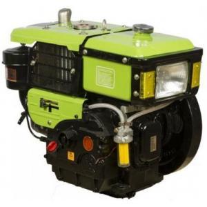 Двигатель дизельный Кентавр ДД190В