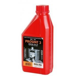 Масло Oleo-Mac Prosint 2T для 2х-тактных двигателей, 1л