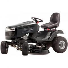 Трактор садовый Murray EMT155420H