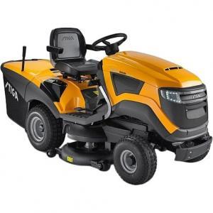 Трактор садовый Stiga Estate 7122 HWS