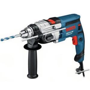 Дрель ударная Bosch GSB 19-2 RE, ЗВП