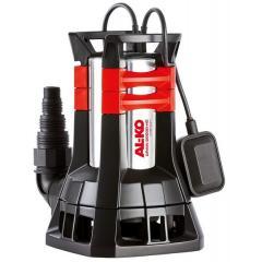 Погружной дренажный насос AL-KO Drain 20000 HD Premium