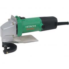 Листовые ножницы Hitachi CE16SA
