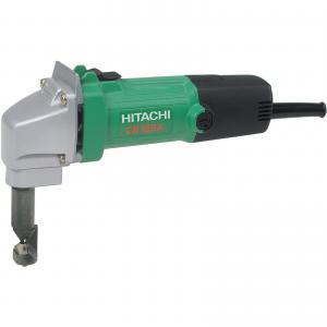 Вырубные ножницы Hitachi CN16SA