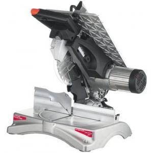Торцовочная пила Интерскол ПТК-250/1200П