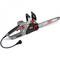 Электропила Oregon CS1500 Self-Sharpening Electric Chain Saw