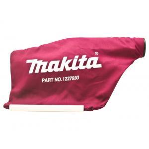 Пылесборник для рубанка Makita 122793-0