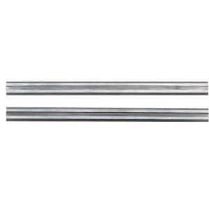 Ножи твердосплавные HM, для рубанков Makita D-07945