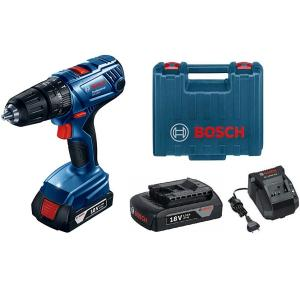 Шуруповерт Bosch GSB 180-Li