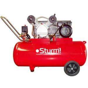 Компрессор Sturm AC9323