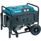 Бензиновый генератор Makita EG4550A