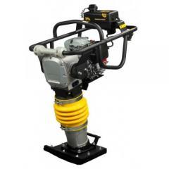 Вибротрамбовка Honker RM80L-165 Loncin