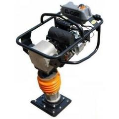 Вибротрамбовка Honker RM80D H-Power