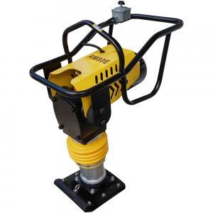 Вибротрамбовка Honker RM80E H-Power