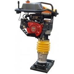 Вибротрамбовка Honker RM80H-100 H-Power